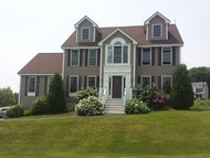 66 Milo Lane Ln Somersworth NH, 03878