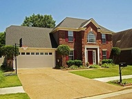1294 River Bank Collierville TN, 38017