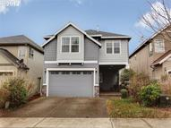 18421 Brookside Rd Oregon City OR, 97045