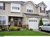 189 Westbrook Dr Woolwich Township NJ, 08085