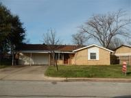 212 Dupont Circle Fort Worth TX, 76134