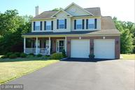 100 Forest Knoll Drive Elkton MD, 21921