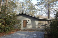 48 Grouse Circle Linville NC, 28646