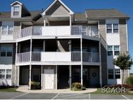 37185 Harbor Dr 36-6 Ocean View DE, 19970