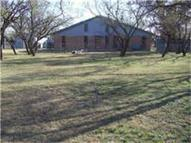7369 County Road 410 Merkel TX, 79536