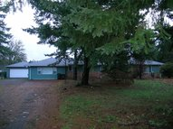 18898 Central Point Rd Oregon City OR, 97045
