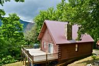 1345 Linville Dr Marion NC, 28752
