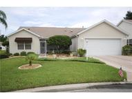 1306 Iberia Court The Villages FL, 32162