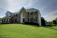 2001 Carter Mill Way Brookeville MD, 20833