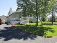 700 Division St. Deary ID, 83823
