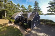 316 Oak Ledge Road Harpswell ME, 04079