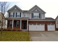 6105 Golden Eagle Drive Zionsville IN, 46077