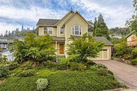 298 Luna Vista St Ashland OR, 97520