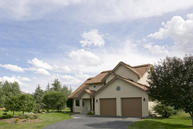 360 West Meadow Dr Hailey ID, 83333