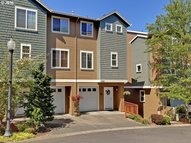 10380 Nw Forestview Way Portland OR, 97229