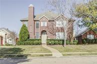 3523 Briargrove Lane Dallas TX, 75287