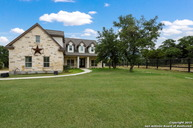 102 Country Meadow Dr Boerne TX, 78006