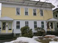21 Fairview Ave Hudson NY, 12534
