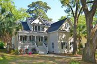 67 Downing Drive Beaufort SC, 29907