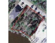 Lot 43 Riverwalk Cir Biloxi MS, 39532