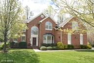 20 Polo Court Edgewater MD, 21037