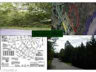 Lot 14 Joy-Lynne Court Jonesville NC, 28642
