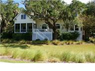 2674 High Hammock Road Seabrook Island SC, 29455