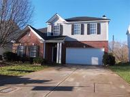 5235 Stowe Derby Drive Charlotte NC, 28278