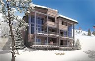 2752 High Mountain Road #902 902 Park City UT, 84098
