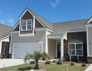 144b Parmelee Drive 2601 Murrells Inlet SC, 29576