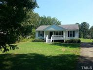 65 Cherry Laurel Drive Youngsville NC, 27596