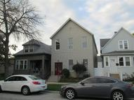 3254 East 136th St Chicago IL, 60633