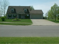 203 Morning Wind Place Kendallville IN, 46755