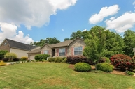 1039 Marguerite Drive Lowell NC, 28098