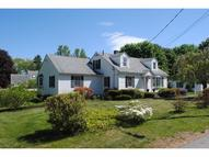 205 Coolidge Dr Portsmouth NH, 03801