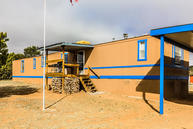 153 Indian Hills Road Moriarty NM, 87035