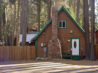 3748 Larch Ave South Lake Tahoe CA, 96150