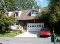 130 Canal Road Williams Township PA, 18042