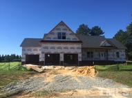 7212 Leando Drive Willow Spring NC, 27592