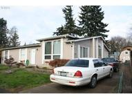 1839 Se 148th Ave Portland OR, 97233