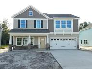 95 Waldorf Way Hampstead NC, 28443