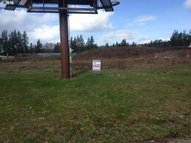2304 State Route 109 Ocean Shores WA, 98569