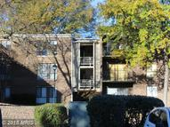 17804 Buehler Rd #3-D-3 Olney MD, 20832