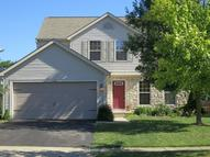 3594 Brook Spring Drive Grove City OH, 43123