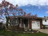 1824 Thornapple Ave Akron OH, 44301