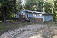 14 Melody Lane Williford AR, 72482