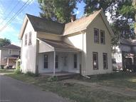 434 East 4th St Dover OH, 44622