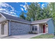 163 Browns Rd 423 Gray TN, 37615