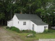 2983 Mitchell Avenue Nw Annandale MN, 55302