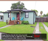 536 Gelpi Ave Jefferson LA, 70121